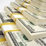 Ukrayna'nın En Zengin Yabancıları ve Ukrayna'daki Türk Firmaları