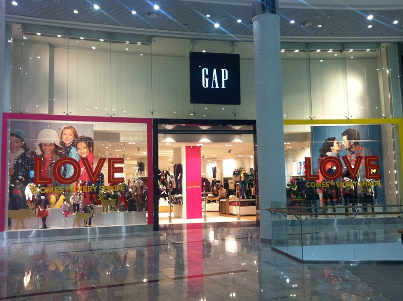 New-Gap-store-Ocean-Plaza-Photo