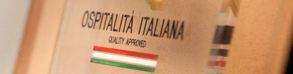 ospitalita_italiana_banner.jpg__950x243_q85_crop_upscale