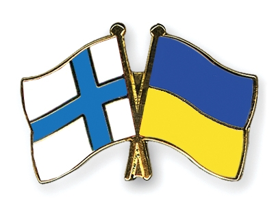 Flag-Pins-Finland-Ukraine