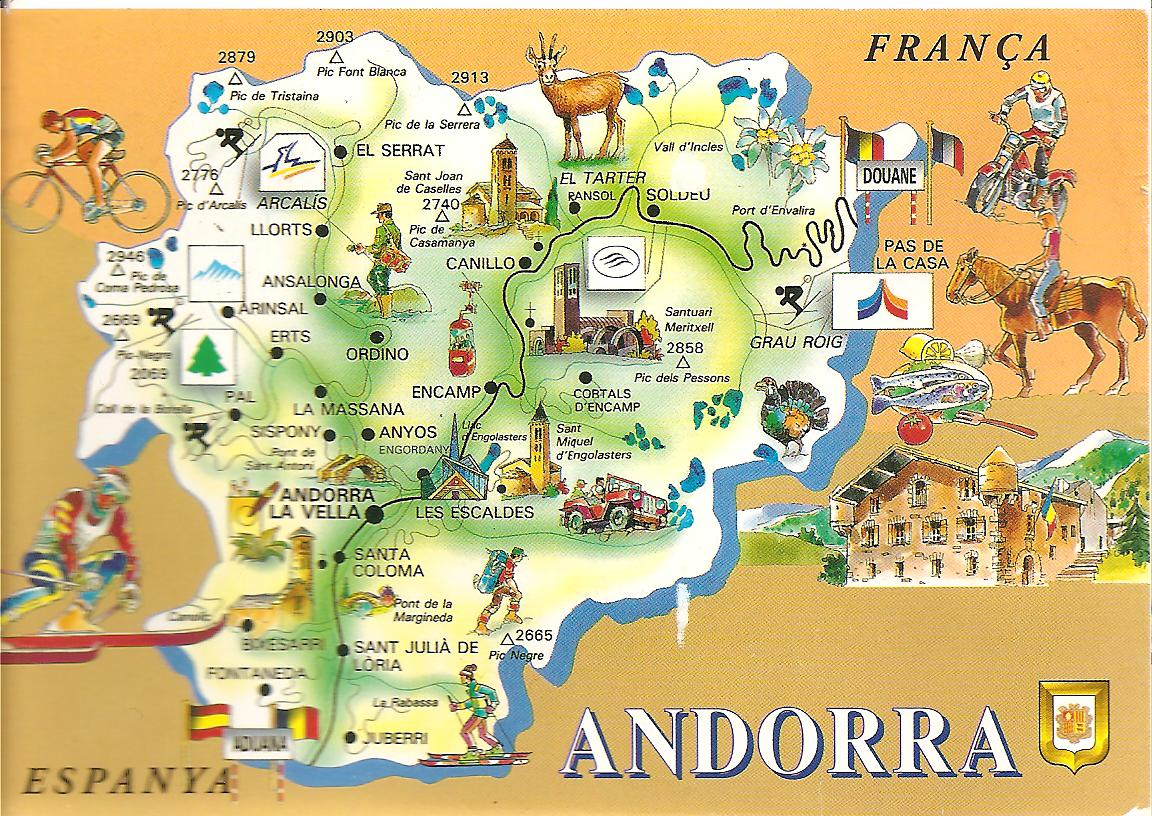 Andorra-List-of-Universities-of-Andorra