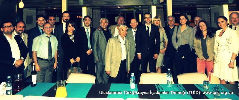 kievde-ukrayna-turkiye-is-forumu-undp-eba-turkonfed-ve-tuid-organizasyonuyla-gerceklesti