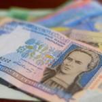 Ukrayna Ekonomisi'nde 2013 Yılında Büyüme