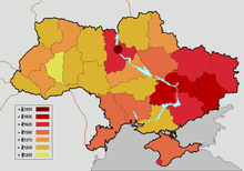 220px-Ukrainian_salary_map