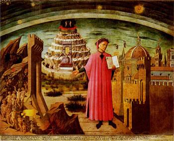 Dante_Alighieri_Fresco_at_Santa_Maria_del_Fiore