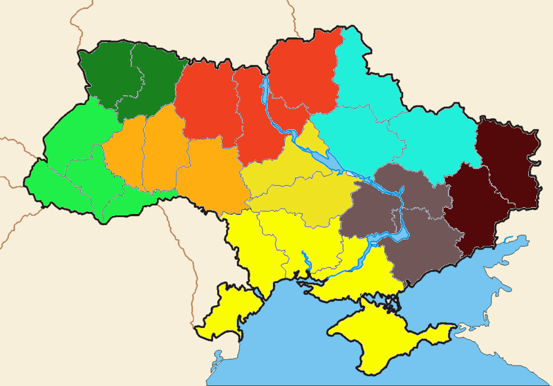 Map_of_Ukraine_political_Ekonomichni_raiony