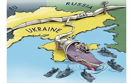 Russa-Ukraine-art_1650452c