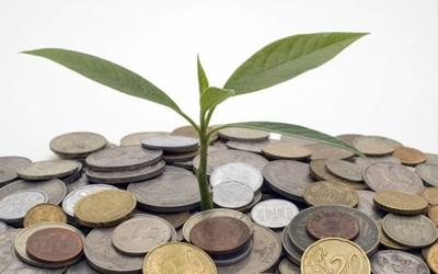 investiroval-v-ekonomiku-ukrainy-4-mlrd-dol