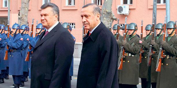 ukrayna-turkiye-serbest-ticaret-antlasmasi3