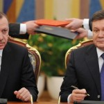 Ukrayna Türkiye Serbest Ticaret Antlaşması