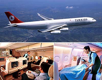 turk-havayollari-2023-vizyonu-ve-bir-yol-hikayesi