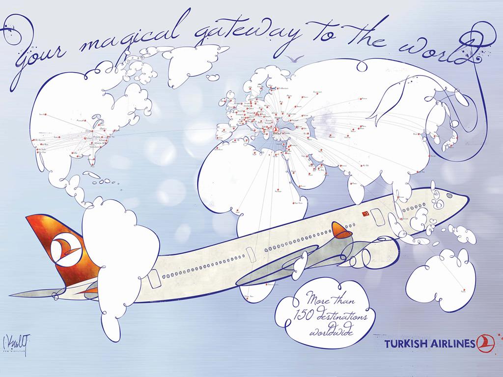 turk-havayollari-2023-vizyonu-ve-bir-yol-hikayesi3