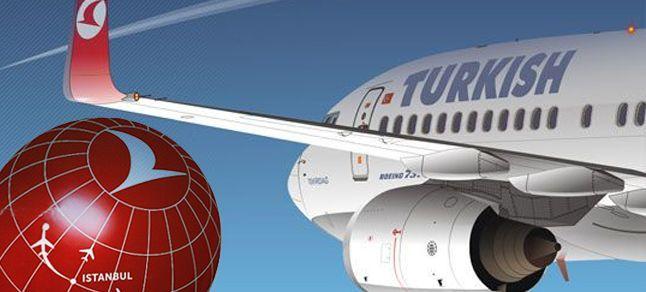 turk-havayollari-2023-vizyonu-ve-bir-yol-hikayesi4