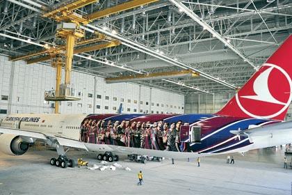 turk-havayollari-2023-vizyonu-ve-bir-yol-hikayesi5