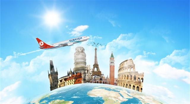turk-havayollari-2023-vizyonu-ve-bir-yol-hikayesi6