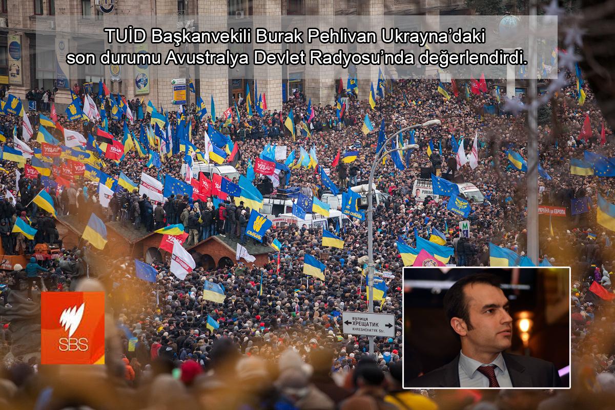 Euromaidan_Kyiv_1-12-13_by_Gnatoush_005
