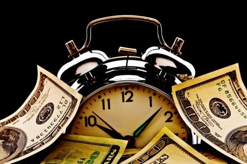 1O5UC0NUzun-Vadeli-Yatırım-Araçları-Nelerdir-Kredim.gen_.tr_