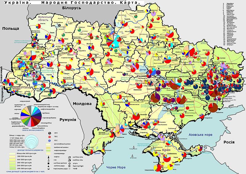 800px-Ukraine_economy