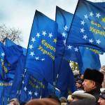 Ukrayna'da 2013 Yılının Değerlendirmesi, Burak Pehlivan