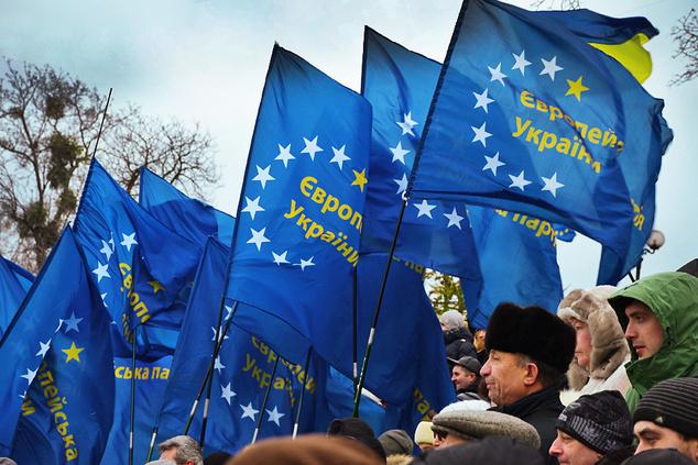 ukraynada-2013-yilinin-degerlendirmesi-burak-pehlivan