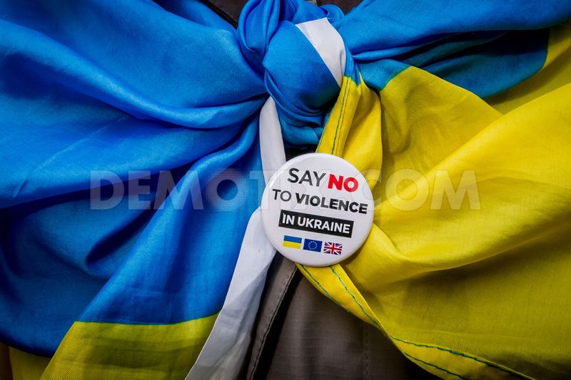 1390700022-ukrainian-euromaidan-protest-march-and-rally-in-london_3759704