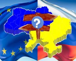 Ukraine_EU_Russia