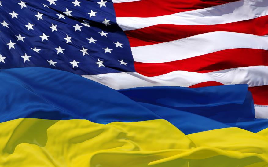 amerika-ukrayna-konusunda-ne-yapmali (1)
