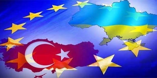 ukrayna-turkiye-iliskilerinin-gelecegi-burak-pehlivan
