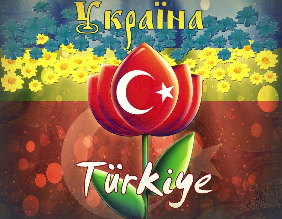 ukraynada-turk-sermayesi-ve-krizde-alinabilecek-onlemler-burak-pehlivan1