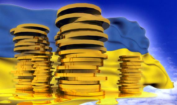 ukraynada-turk-sermayesi-ve-krizde-alinabilecek-onlemler-burak-pehlivan10