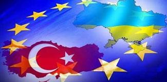 ukraynada-turk-sermayesi-ve-krizde-alinabilecek-onlemler-burak-pehlivan2