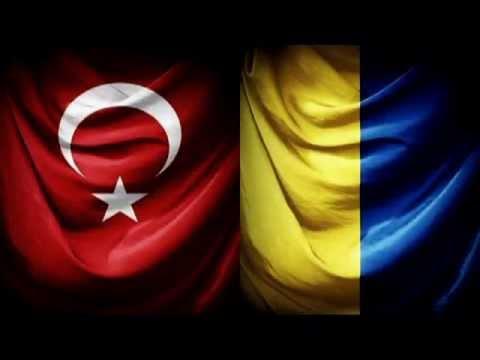 ukraynada-turk-sermayesi-ve-krizde-alinabilecek-onlemler-burak-pehlivan3
