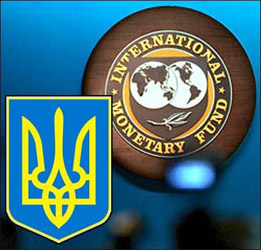 ukraynada-turk-sermayesi-ve-krizde-alinabilecek-onlemler-burak-pehlivan9