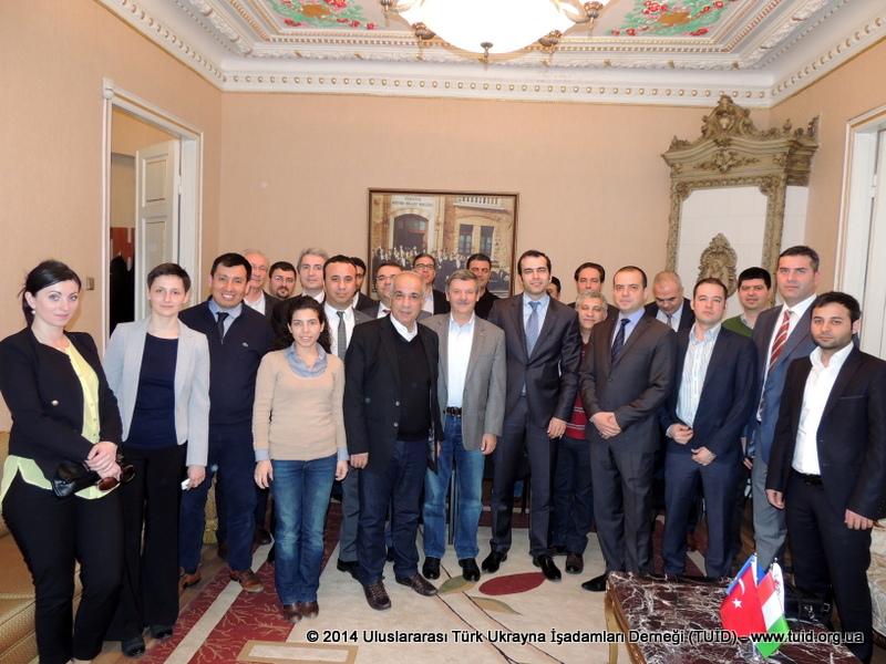 ukraynaya-turk-sermayesinin-ilgisi-devam-ediyor