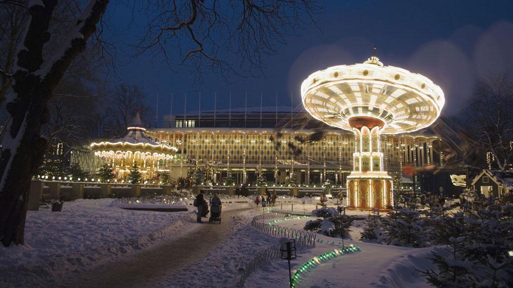 christmas-in-tivoli-1