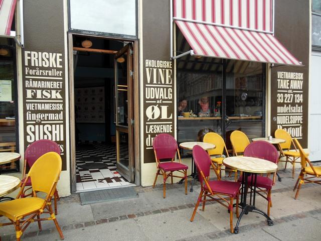 restaurant-lele-copenhagen-8
