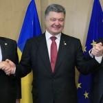 Ukrayna'da Reform Sürecinden Geri Dönüş Yok, Burak Pehlivan