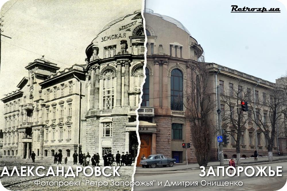 1362064331_kraevedcheskiy3
