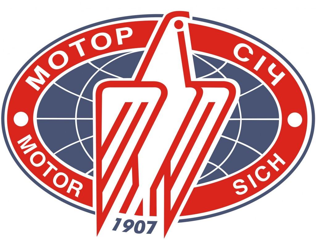 1464-logo