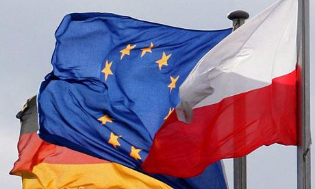The-German-EU-and-Polish--007