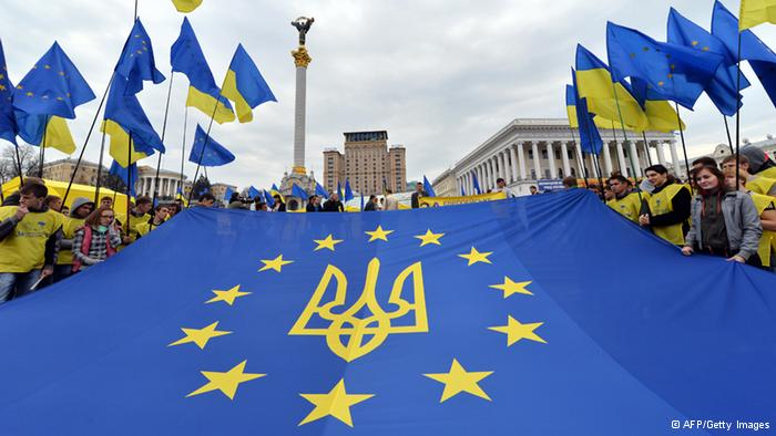 ukraine_eu1