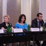 Türkiye Ukrayna Ekonomi Forumu, Burak Pehlivan