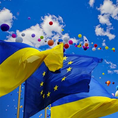 ab-10-yil-sonra-ukrayna-ve-turkiyenin-pesinden-kosacak