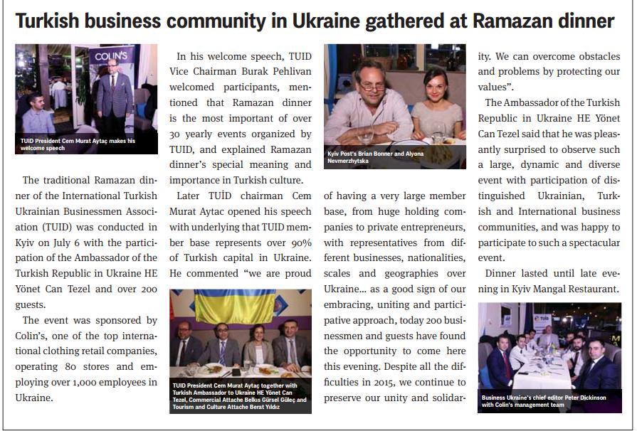 kyiv-post-ramadan