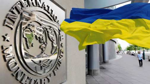 high_noon_in_relations_between_imf_and_ukraine_has_matured_159588
