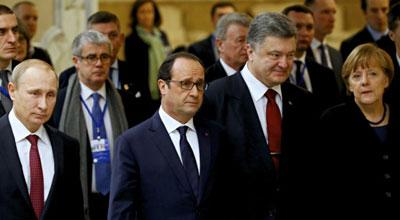 minsk-ceasefire-agreement45