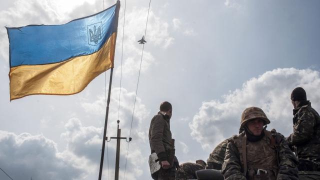 ukrayna-krizi-icin-dortlu-zirve-5917190_3958_o