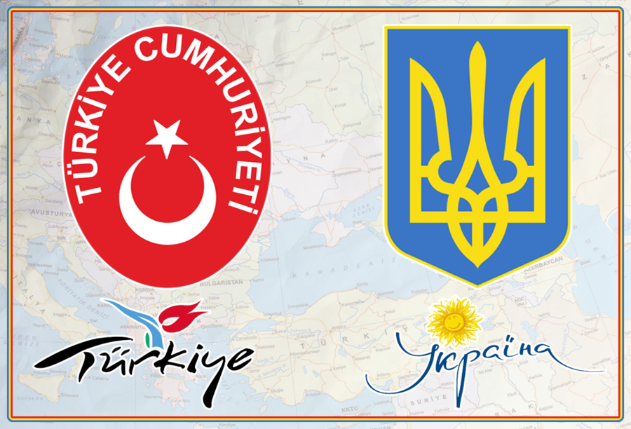 turkish_ukrainian_friendship