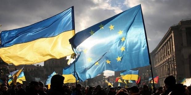 page_ukrayna-ab-ile-ortak-oldu-batiya-yaklasti_296536633
