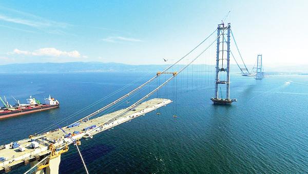 İzmit-Körfez-Köprüsü-Türkiye-Cumhurbaşkanı-Recep-Tayyip-Erdoğan-b-12